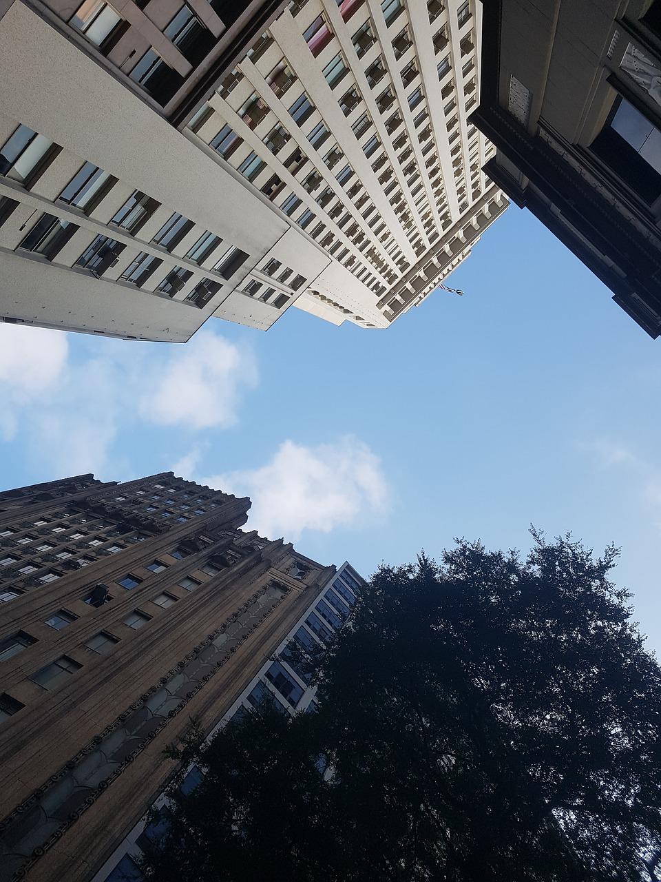 são paulo, centro, brasil