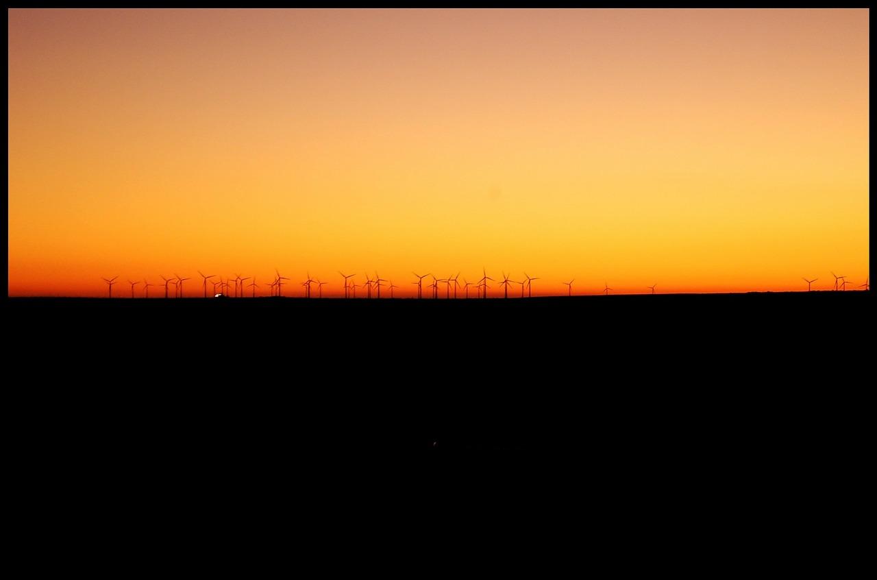 palencia, molinos de viento, bornholm